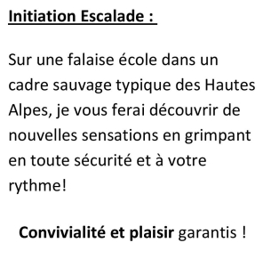Initiation Escalade-page-001